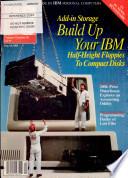 14 mei 1985