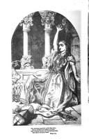 Pagina 612