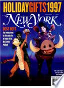 1 déc. 1997