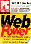 22 mei 2001