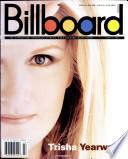 2 juni 2001