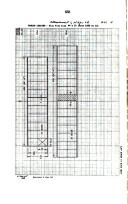 Pagina 638
