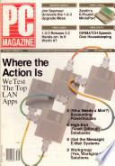 26 sep 1989