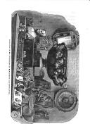 Pagina 341