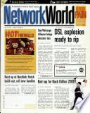 19 juli 1999