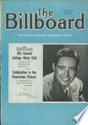 6 juli 1946
