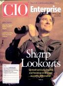 15 jan 1999