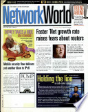 2 april 2001