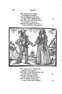 Pagina 956