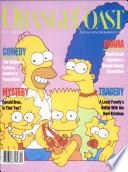 april 1990