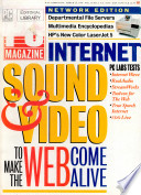 26 maart 1996