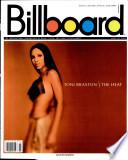 29 april 2000