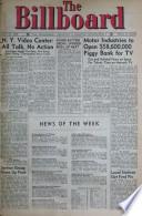 10 juli 1954