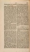 Pagina 581