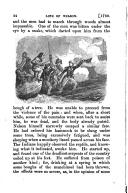 Pagina 24