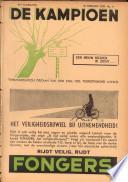 18 feb 1939