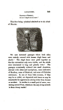Pagina 545