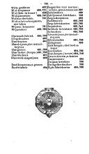 Pagina 831