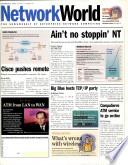 13 nov 1995