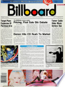 19 maart 1983
