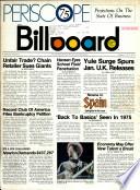 4 jan 1975