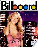 15 sep 2001