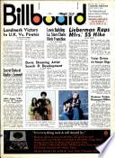 29 juli 1972