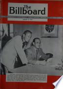 13 aug 1949