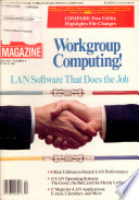 14 juni 1988