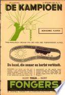 17 sep 1938