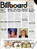 17 nov 1973