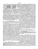 Pagina 848