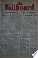 2 juli 1955