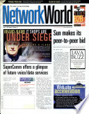 11 juni 2001