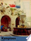 juni 1971