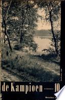 okt 1950
