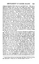 Pagina 243