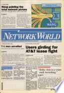 14 juli 1986