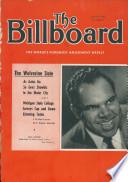 29 juni 1946