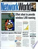 28 mei 2001