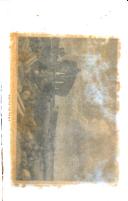 Pagina 198