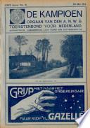 22 mei 1914