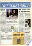 19 dec 1988