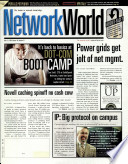 21 mei 2001