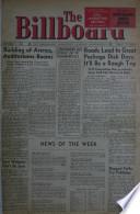 1 okt 1955