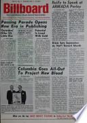 20 juni 1964
