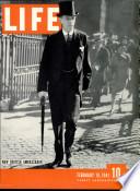 10 févr. 1941