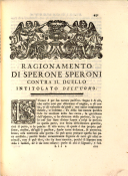 Pagina 451