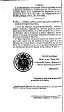 Pagina 1312