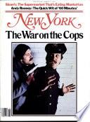 17 maart 1980
